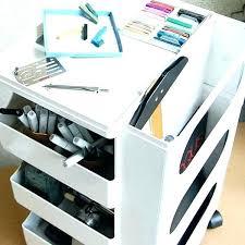 Office Depot Desk Organizer Desk Storage Ideas Desk Storage Drawer Office Depot