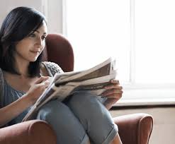 Best Chairs For Reading Best Reading Chairs Best Ideas About Recover Chairs On Pinterest