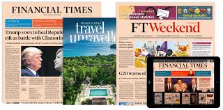 bagas31 eset smart security 9 the financial times for the full perspective subscribe to the ft