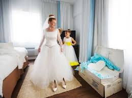 wedding dress no a wedding dress a marriage and the of a and