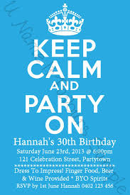 design free printable 40th birthday invitations with awesome