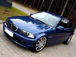 2000 bmw 528i price 2000 bmw 528i problems bmw cars reviews price specs