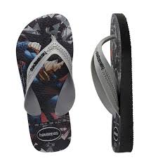 kmart s boots nz havaianas australia official store thongs sandals havaianas