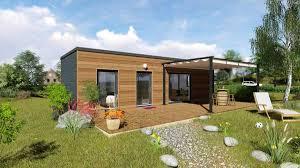 Mobiles Eigenheim Kaufen Modulhäuser Günstig Mit Fertighaus 88 M Modulhaus Mini Haus Kaufen