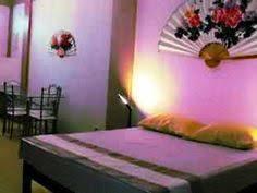 Seeking Quezon City Kuya J Fairview Menu Places To Visit Quezon City