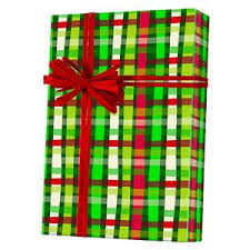 gift wrap christmas christmas gift wrap gift wrapping paper retail store