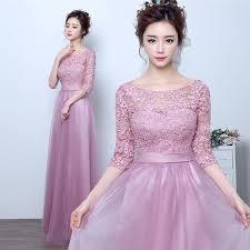 wedding dress korea 2016 new korean lace length wedd end 1 1 2018 7 09 pm