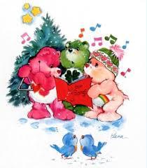 271 u0027s care bear images care bears