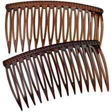 hair combs grip tuth hair combs plastic hair combs grip tuth