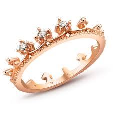 cheap gold rings images 10 best fake wedding rings for little girls images jpg