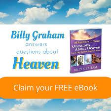 bible verses about heaven faithgateway