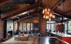 Nostalgia Home Decor Using Edison Light Bulbs In Nostalgic Interior Designs
