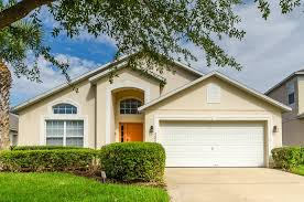 4 bedrooms houses for rent 4 bedroom homes condos for rent near disney orlando