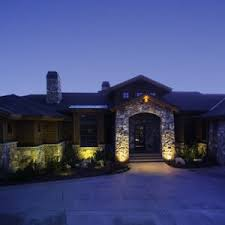 Cost Of Landscape Lighting Top Landscape Lighting Cost F45 On Stylish Image Selection With