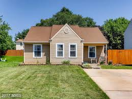 belcamp real estate find your perfect home for sale