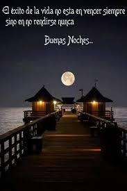 imagenes bonitas de buenas noches para hombres 40 imágenes de buenas noches y dulces sueños tras un día agotador