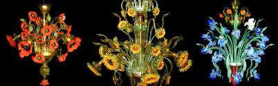 Black Chandeliers For Sale Murano Chandeliers Murano Glass Chandeliers For Sale From Italy