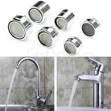 aerateur de cuisine livraison gratuite économie d eau robinet de cuisine robinet