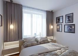 kleine schlafzimmer 30 kleine schlafzimmer die modern und kreativ gestaltet sind