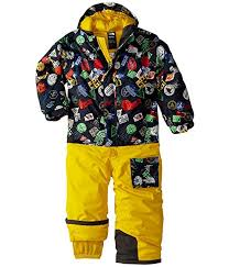 insulated jumpsuit the insulated jumpsuit toddler at 6pm
