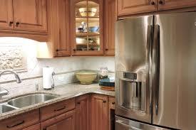 kitchen design roanoke va ideal cabinets design studio