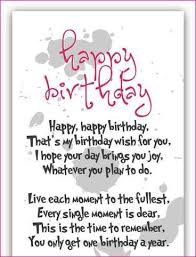 18th birthday card messages for daughter simple image gallery