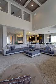 Windows Family Room Ideas Living Room Charming Large Living Room Ideas How To Decorate A