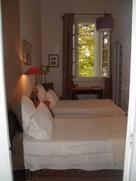 chambre d h e montpellier chambre d h e montpellier 59 images propose une chambre lit