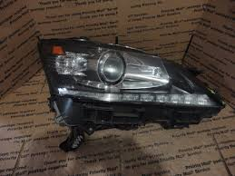 lexus gs 350 tampa used lexus gs350 parts for sale