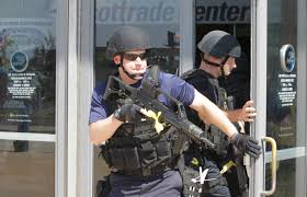 st louis swat storms into wrong home cbs st louis