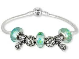 gillett s jewelers 124 best pandora images on pandora bracelets pandora