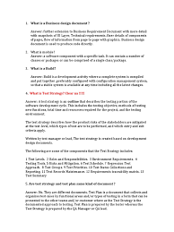 200 software testing interview questions 2 software