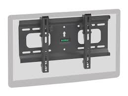 Ipad In Wall Mount Docking Station Stable Series Full Motion Wall Mount For Large 37 70 In Tvs Up To