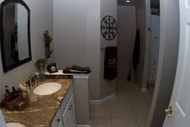 kitchen design specialists lancaster pa navteo com the best kitchen design specialists lancaster pa mbc accessible bathroom featured in new book and lancaster