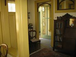 the most awesome images on the internet winchester mystery house