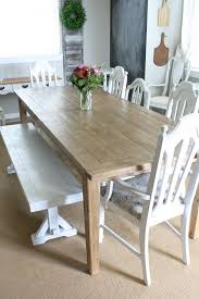 Farm Table Dining Room by 10 Best Garden Tables Images On Pinterest Dining Tables Dining
