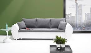 sofa mit schlaffunktion kaufen ecksofa mit schlaffunktion und bettkasten grün memsaheb net