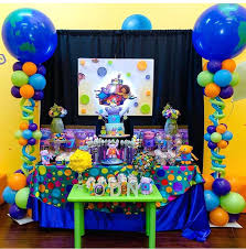 birthday decoration at home for kids kids party ideas at home how to throw your kids birthday parties at