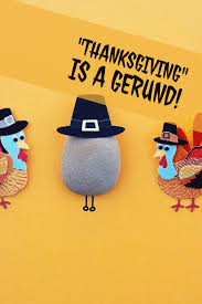 healthy thanksgiving tips grammar what is a gerund quick and dirty tips