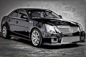 cadillac cts 2010 black used cadillac cts v for sale in plano tx edmunds