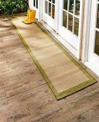Outdoor Rugs And Mats Indoor Outdoor Rugs Doormats Hallway Runners Decorative Rugs