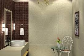 bathroom colour schemes july 2017 u0027s archives pinch pleated drapes bathroom color schemes