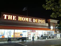 home depot 2016 black friday dale the home depot 13 photos u0026 23 reviews hardware stores 10301