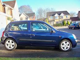 renault clio 2000 adamta200sx 2002 renault clio specs photos modification info at