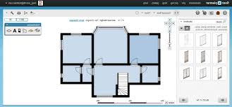 floor planner free free floor plan software floorplanner review first floor floor plan