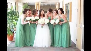 bill levkoff bridesmaid dresses clover bill levkoff bridesmaid dress worn once size 4 oncewed