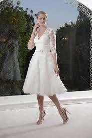 brautkleid hochzeitskleid gefunden bei happy brautmoden brautkleid hochzeitskleid edel