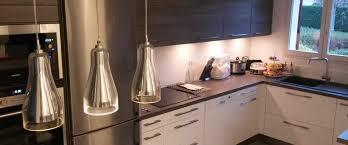 cuisiniste essonne cuisiniste conception de cuisines yvelines hauts de seine