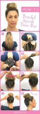 17 best hairstyle images on pinterest braids hairstyles and make up