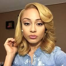 best shoo for hair over 50 blonde hair extensions online store http www belacahair com